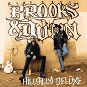 Brooks and Dunn: Hillbilly Deluxe