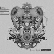 Detox Unit: The Abyss