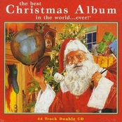 The Best Christmas Album in the world... ever!