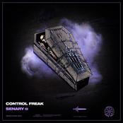Control Freak: Senary EP