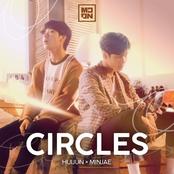 Circles (Cover)