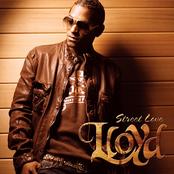Lloyd: Street Love