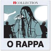 iCollection - O Rappa