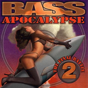 Thumbnail for Bass Apocalypse 2: The Final Battle