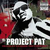 Crook by da Book: The Fed Story