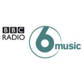 Avatar for bbc6music