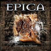 Epica: Consign to Oblivion