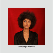 Praying for Love