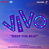 Keep the Beat (From the Motion Picture
