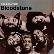 Bloodstone: The Essentials: Bloodstone