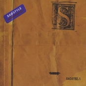 Sadstyle (10 Year Anniversary Re-Issue)