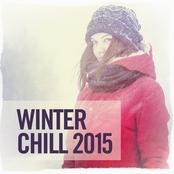 Winter Chill 2015