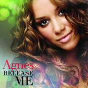 Release Me - Single