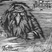 Trolltaar (Mini-CD)