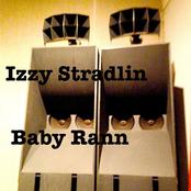 Baby Rann - Single