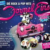 Formel Eins Rock Pop Hits