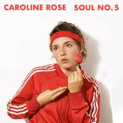 Caroline Rose: Soul No. 5