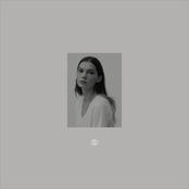 Worry Bout Us (Ewan Pearson Remix)