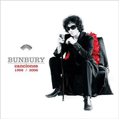 Enrique Bunbury: Canciones 96-06