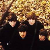 The Beatles fba0c5b1e84c431084c972c4e7a397ec