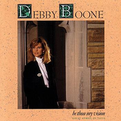 Debby Boone: Be Thou My Vision