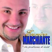 ENRICO MARCHIANTE - IL CORETTO DI SANTA CECILIA
