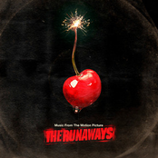 The Runaways Original Motion Picture Soundtrack