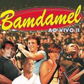 Bamdamel Ao Vivo II