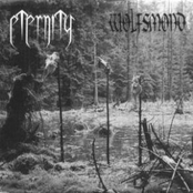 Wolfsmond / Eternity