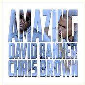 Amazing (feat. Chris Brown) - Single