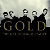 Spandau Ballet - TRUE - Single Edit