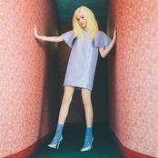 That Poppy Unreleased