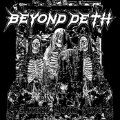 Beyond Deth: Accept Your Fate (320)
