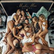 Mala Mía - Single