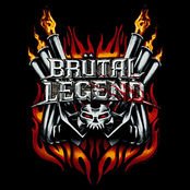 Brütal Legend Soundtrack