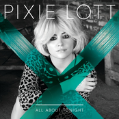 All About Tonight - Single