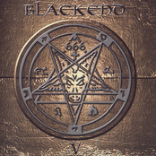 Blackend, Vol. 5 disc 1