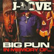 Big Pun: In Memory Of...