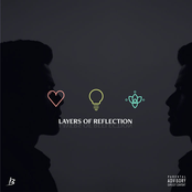 Layers Of Reflection