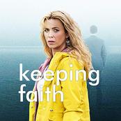 Amy Wadge: Keeping Faith: Series 2