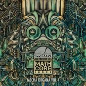 Small Town Murder: Mecha Organa Vol. 4