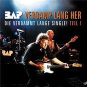 Verdamp Lang Her (Die Verdammt Lange Single Part II)