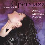 Contrasts II: Operajazz