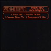 Move Any Mountain '96 [CD2]