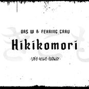 Hikikomori - EP