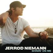 Jerrod Niemann: Shinin' On Me