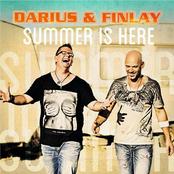 Darius & Finlay - Do It All Night 2K12 (Video Mix)