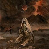 Divine Plague