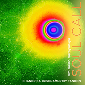 Chandrika Tandon: Soul Call
