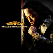 Ace Hood: Trials & Tribulations
